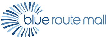 blue-route-mall