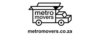 metro-movers